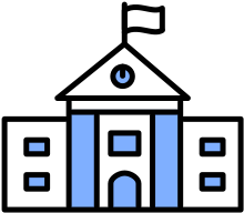 Educator Dashboard Logo